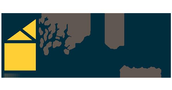 HYACINTHE CHARPENTE